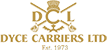 http://www.dyce-carriers.co.uk/wp-content/uploads/2016/12/Dc_footer_logo_small.png
